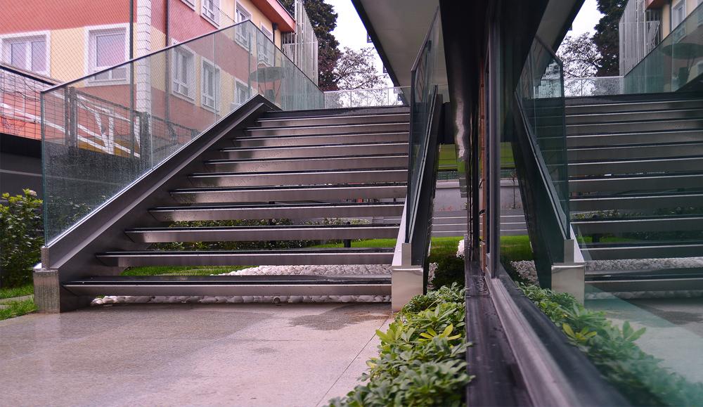 Florya Ofis